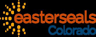 easterseals-colorado-logo