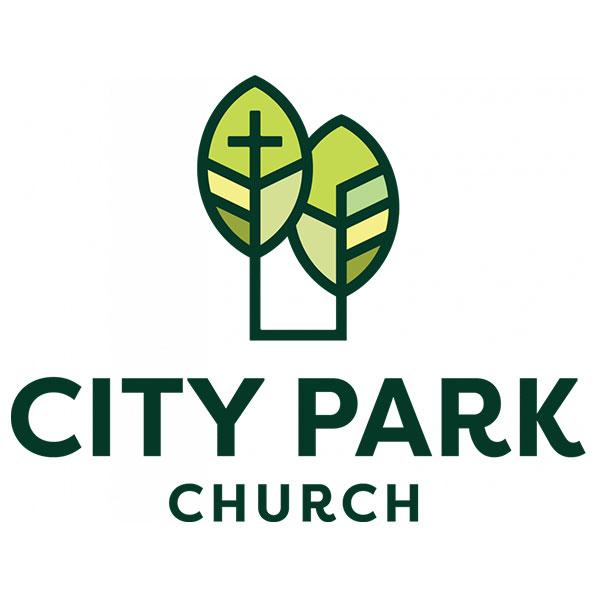 city-park-church-300