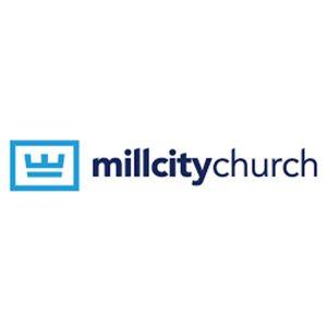 mill-city-300